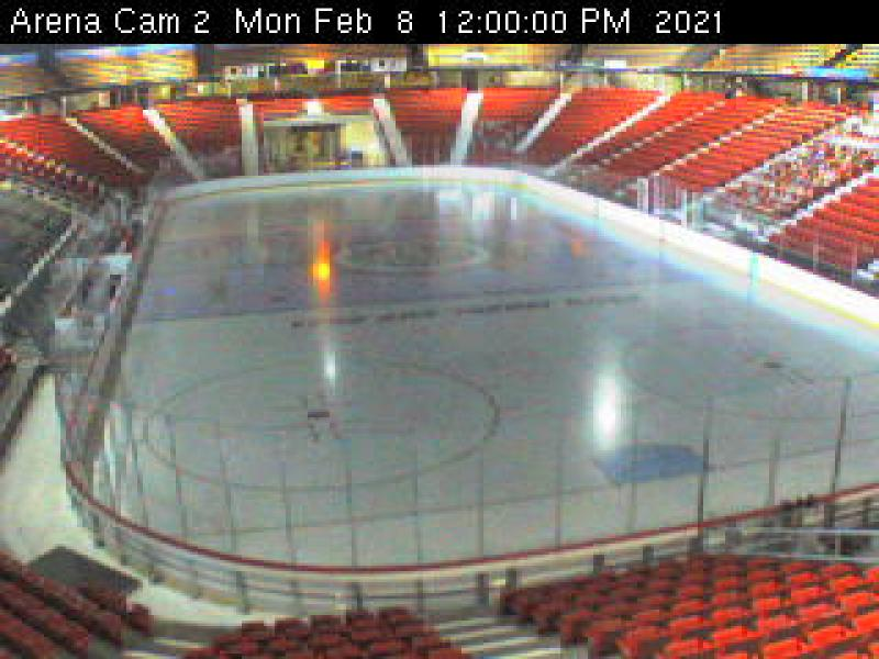 1980 Rink Herb Brooks Arena
