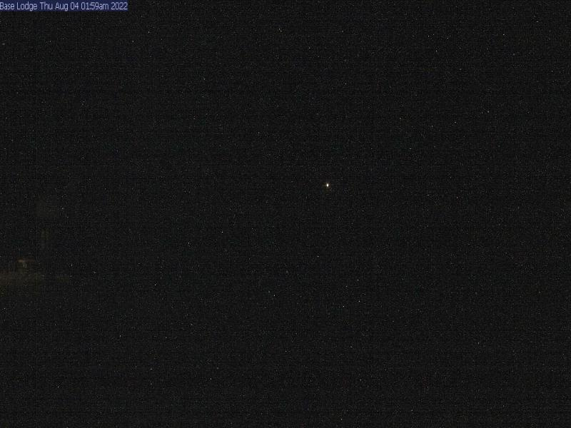 Base Lodge Cam